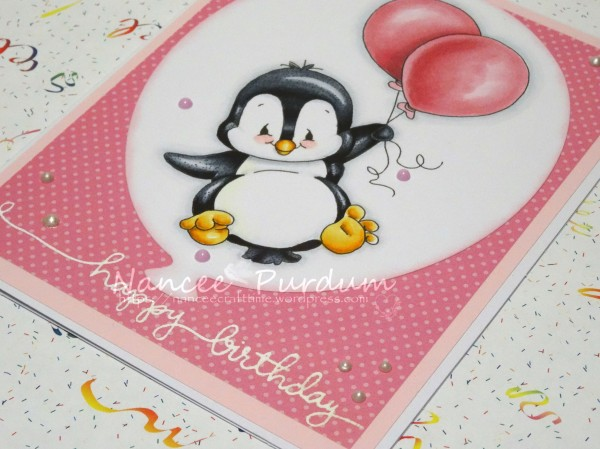 Birthday Cards-207