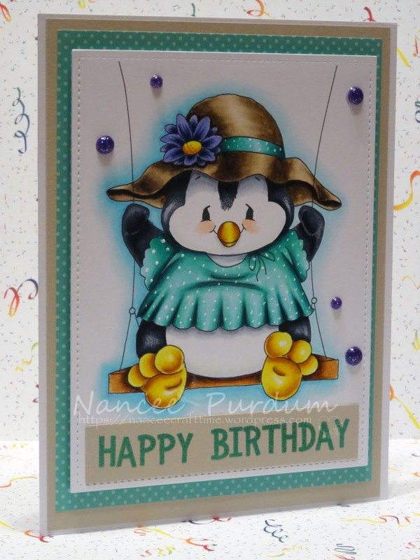 Birthday Cards-213