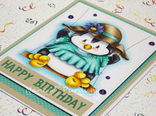 Birthday Cards-214