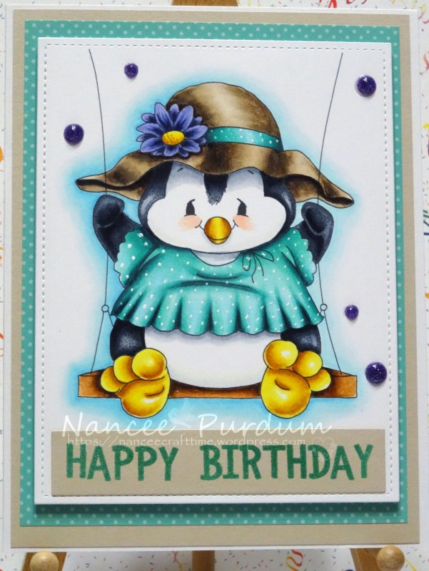 Birthday Cards-216