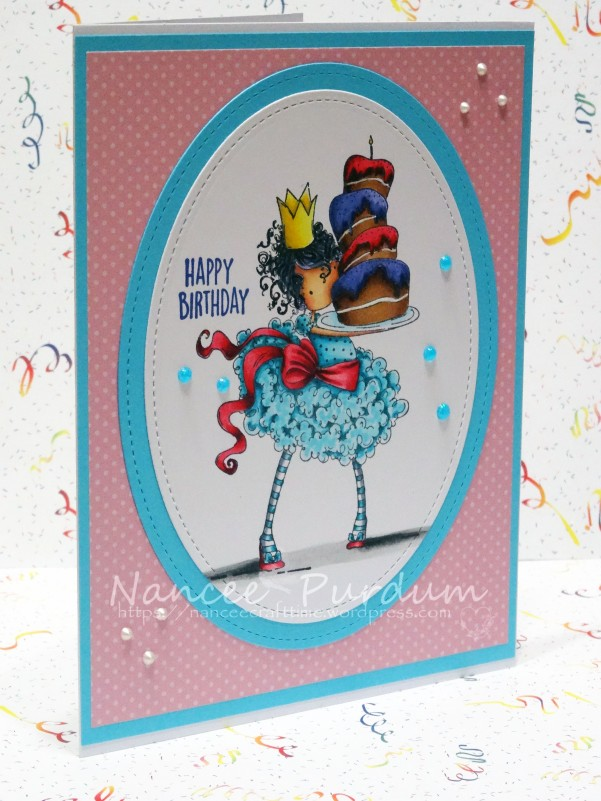 Birthday Cards-218