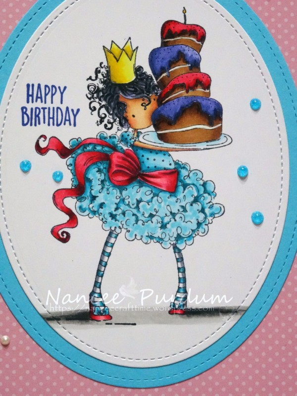 Birthday Cards-220