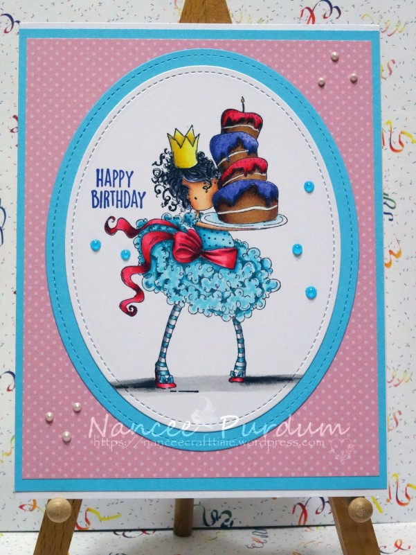 Birthday Cards-221