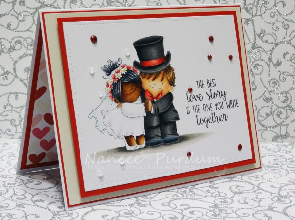 Wedding Cards-48