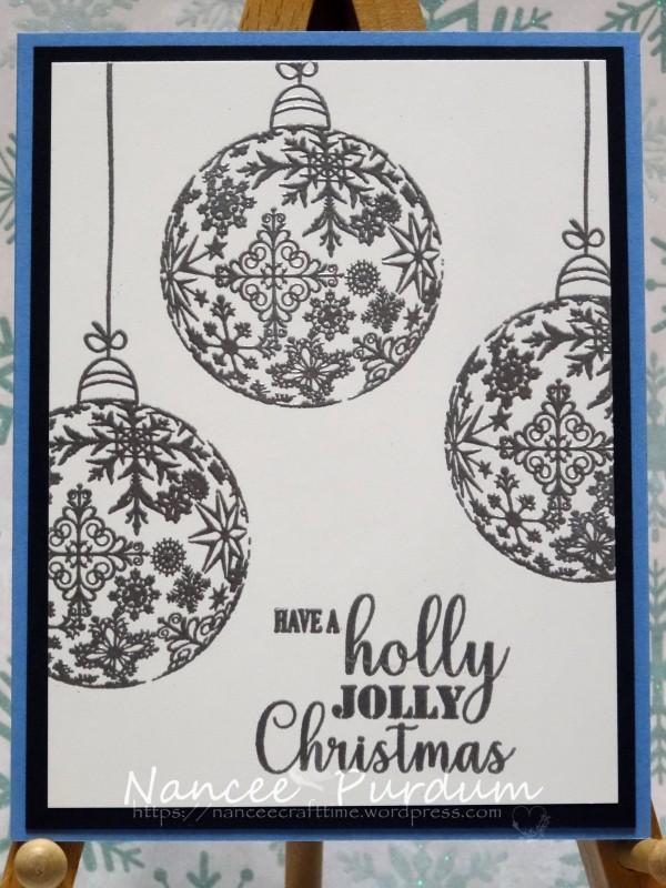 Christmas Cards-10