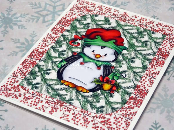 Christmas Cards-13