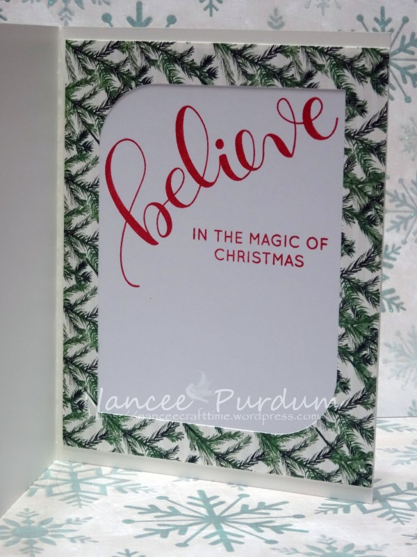 Christmas Cards-14