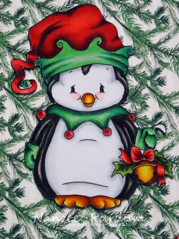 Christmas Cards-15