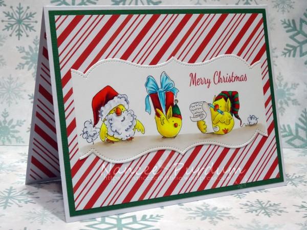 Christmas Cards-18