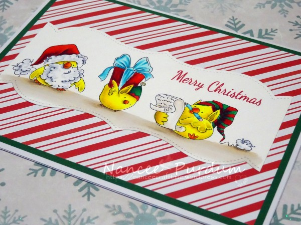 Christmas Cards-19