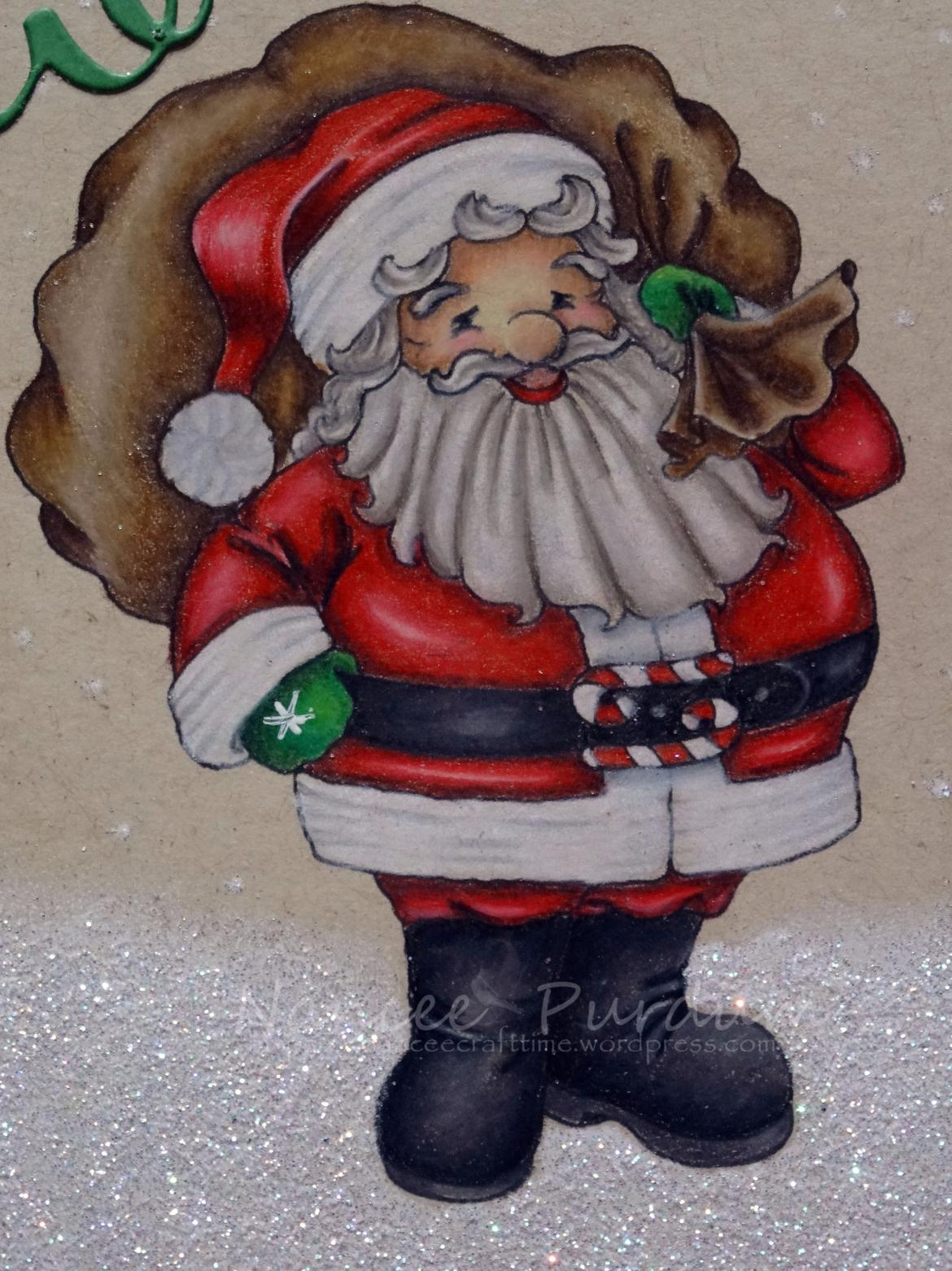 christmas-cards-2.jpg