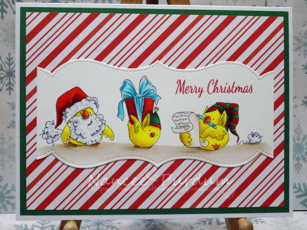 Christmas Cards-20
