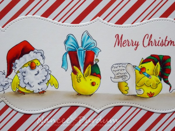 Christmas Cards-21