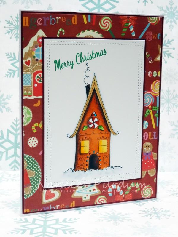 Christmas Cards-29