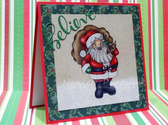 Christmas Cards-3