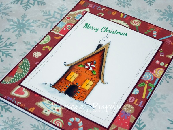 Christmas Cards-30