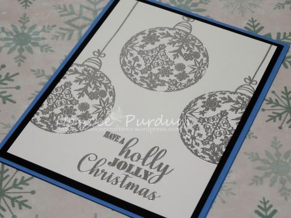 Christmas Cards-8