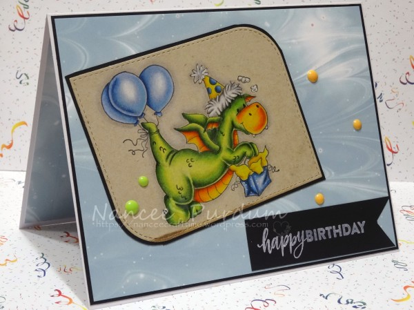 Birthday Cards-11