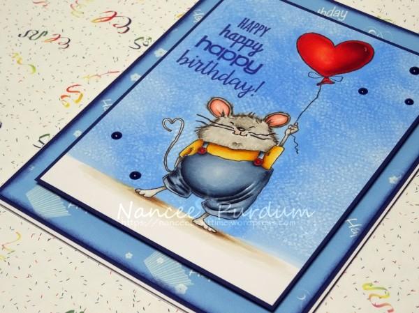 Birthday Cards-3