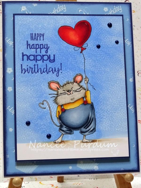 Birthday Cards-5