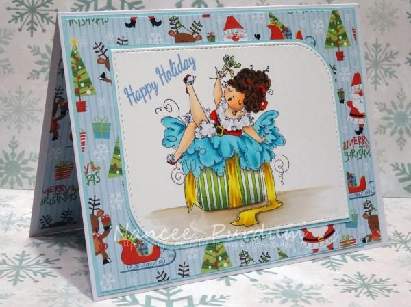 Christmas Cards-24