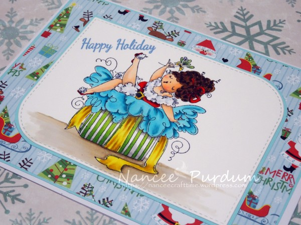 Christmas Cards-25