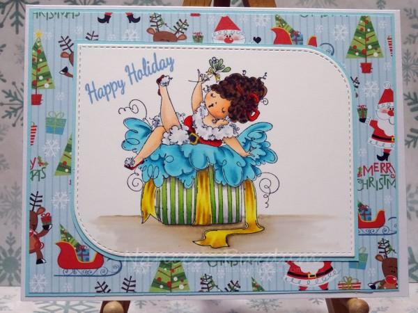 Christmas Cards-27
