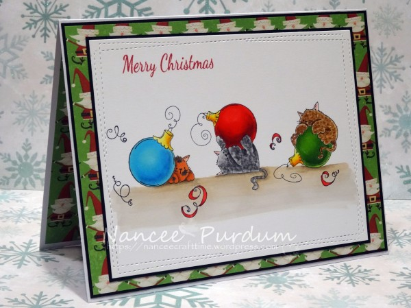 Christmas Cards-35