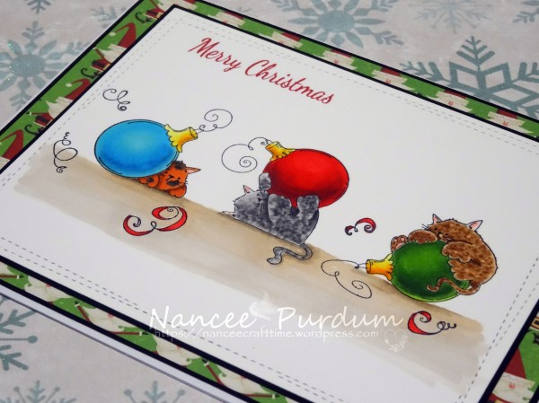 Christmas Cards-36