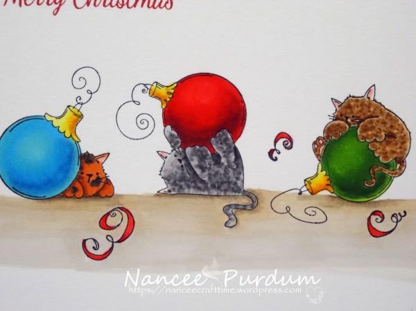 Christmas Cards-37