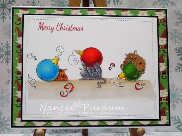 Christmas Cards-38