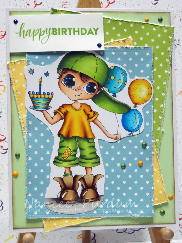 Birthday Cards-19