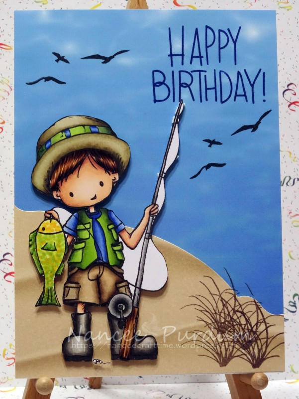 Birthday Cards-28