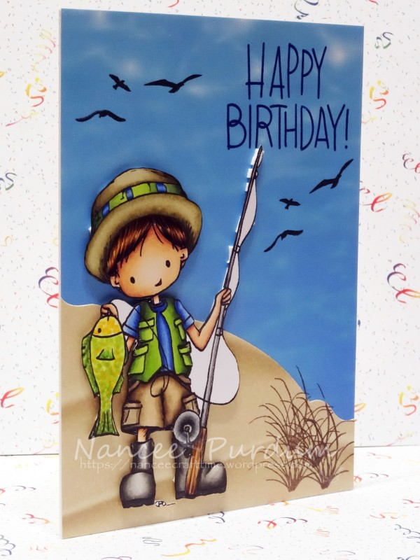 Birthday Cards-29