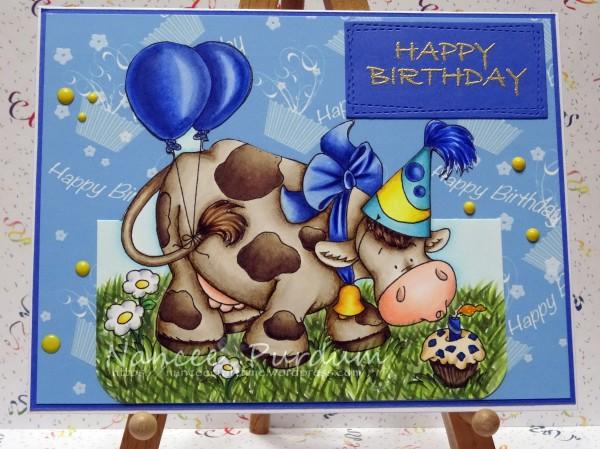Birthday Cards-33