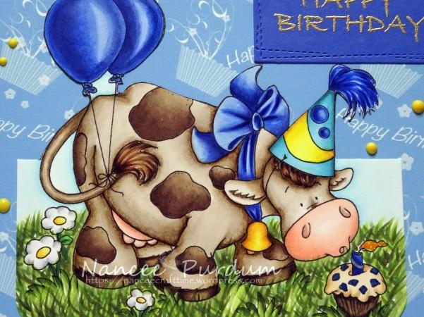 Birthday Cards-34