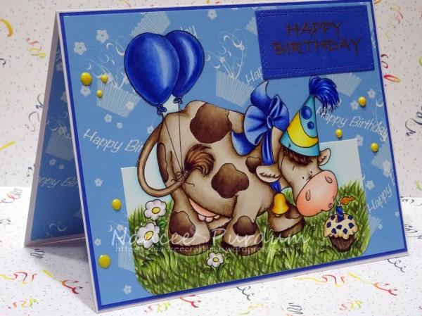 Birthday Cards-35