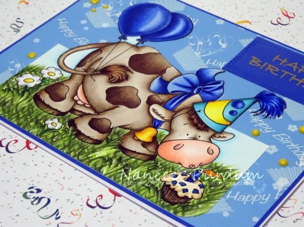Birthday Cards-36