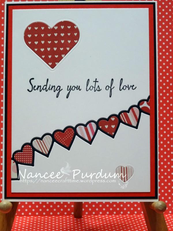 Valentine's Day Cards-109