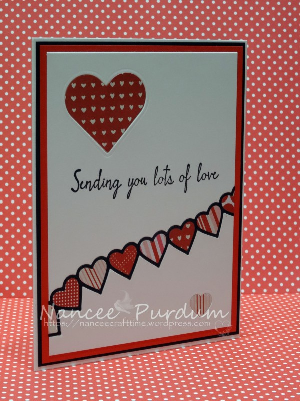 Valentine's Day Cards-110