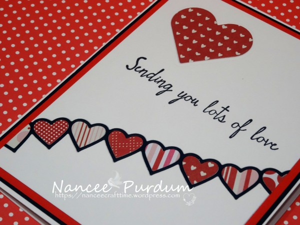 Valentine's Day Cards-111