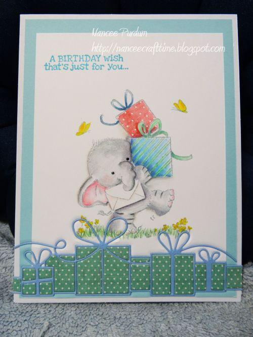 Birthday Cards-204