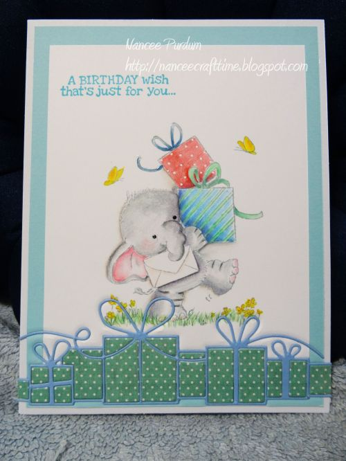 Birthday Cards-204