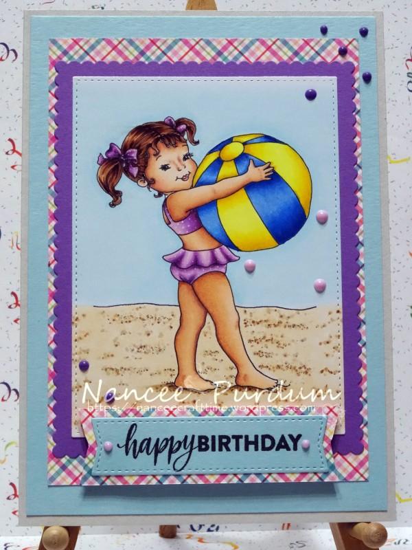 Birthday Cards-51
