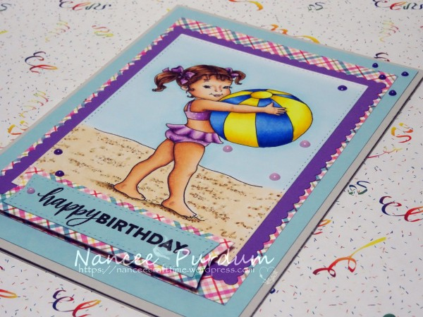 Birthday Cards-52