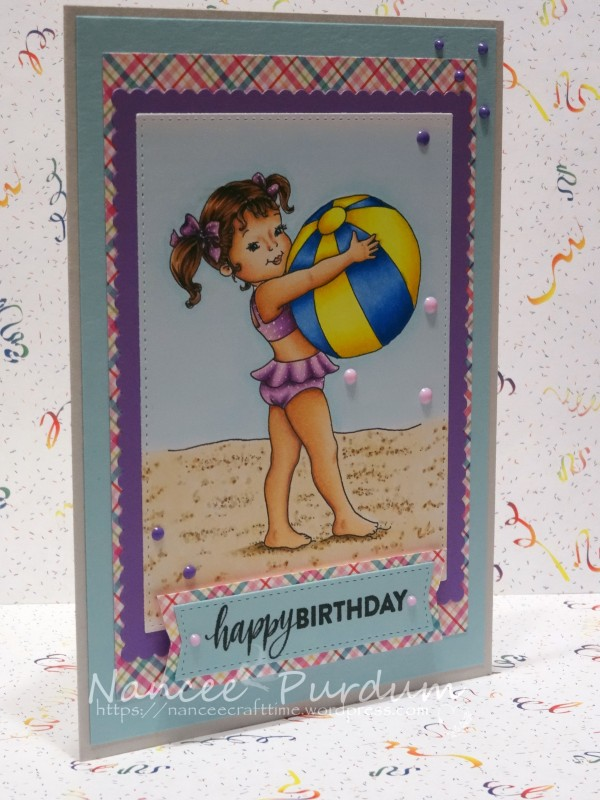 Birthday Cards-53