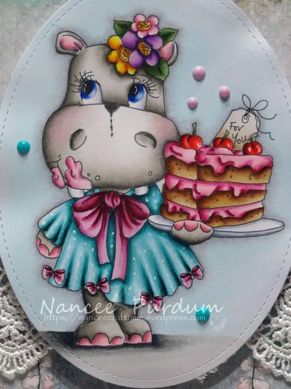 Birthday Cards-55