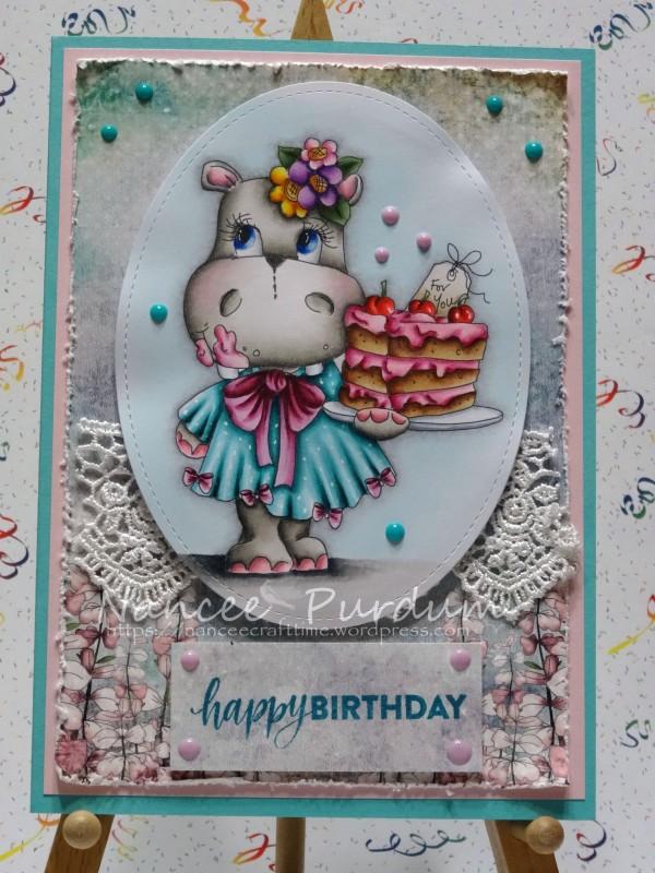 Birthday Cards-56