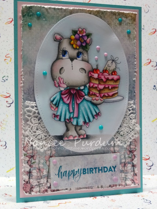 Birthday Cards-57