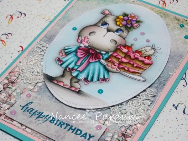 Birthday Cards-58